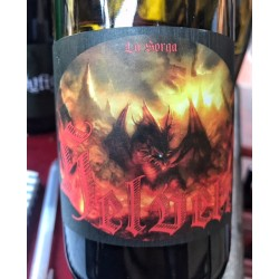 La Sorga Vin de France Helvète 2016
