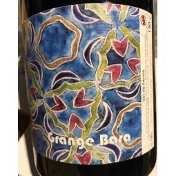 Daniel Sage Vin de France Grange Bara 2016 Magnum