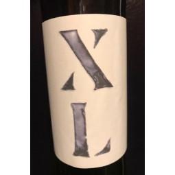 Partida Creus Vi de Taula blanc XL 2016