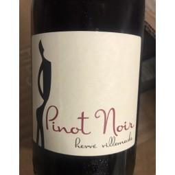 Domaine du Moulin Vin de France Pinot Noir 2017