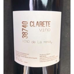 Matias i Torres Vino de España Clarete 2015