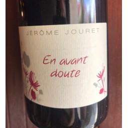 Domaine Jérôme  Jouret Vin de France En Avant Doute 2017 Magnum