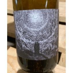 La Sorga Vin de France blanc Gel III 2017