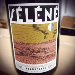 """Résultat de recherche d'images pour """"selene vin"""""""