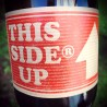 Cyril Zangs Cidre Sider Up Brut 2015