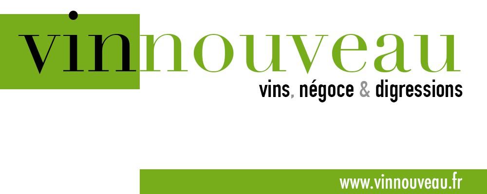 Vinnouveau