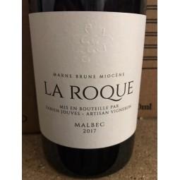 Mas del Périé Cahors La Roque 2017