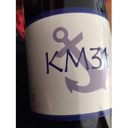 Yoyo Vin de France KM31 2015 Magnum