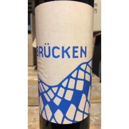 ZULU Vin de France Brücken 2016