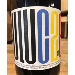 ZULU Vin de France C28 2014