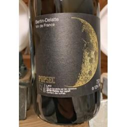 Bertin-Delatte Vin de France Pét-Nat' Pop Sec 2017