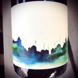 Gentle Folk Adelaide Hills Pinot Noir Village 2016