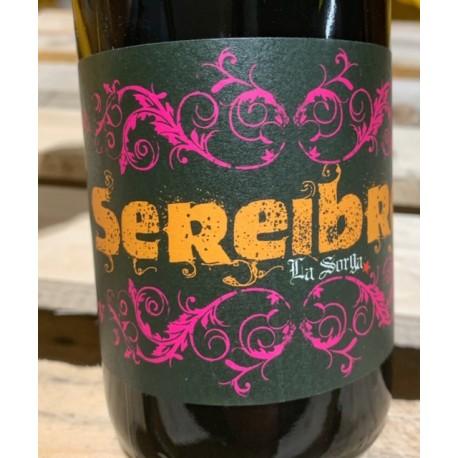 La Sorga Vin de France Sereibroc 2014