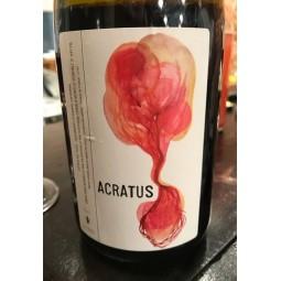 Domaine Cyran Côtes de Toul Acratus 2017 Magnum