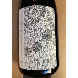 Domaine Cyran Vin de France Gonzo 2017