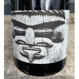 Vin des Potes Vin de France Les Magnes 2018