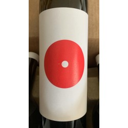 Recerca Vin de France blanc 001. Ona 2018