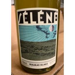 Séléné (Sylvère Trichard) Beaujolais Blanc 2018