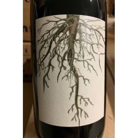 Château Lestignac Vin de France Racigas 2016