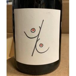 Domaine de la Bohème Vin de France Sein pour Sein 2018