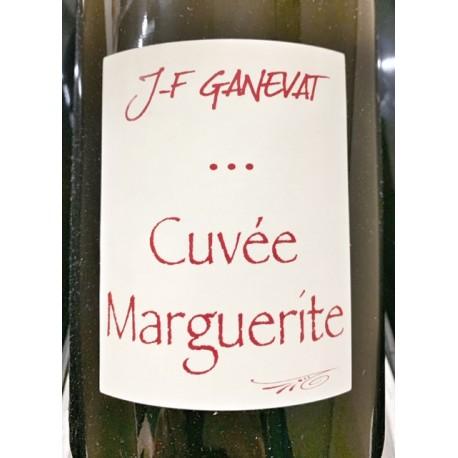 Domaine Ganevat Côtes du Jura Chardonnay Marguerite 2016 Magnum