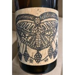 La Cave des Nomades Vin de France blanc Epiphénomène Céleste 2019