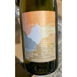 Château Lestignac Vin de France Va te Faire Boire 2016
