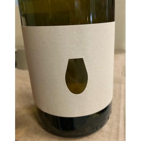 Vinyes Singulars Pénédès blanc Xarel.lo Amphora 2018