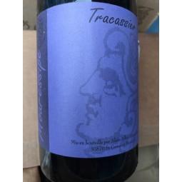 Domaine Mouressipe Vin de France (du Gard) Tracassier 2019 Magnum