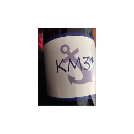 Yoyo Vin de France KM31 2016