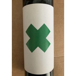 Recerca Vin de France rouge Pharmakon 2019