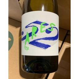 Sandrine Faruggia Vin de France blanc 52 Ares  2016