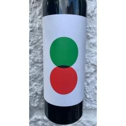 Recerca Vin de France rouge Magneto 2019