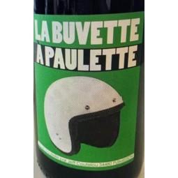 Jean-François Coutelou Vin de France Le Vin des Amis 2015
