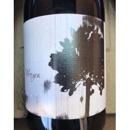 Clos Vagabond Vin de France Mosyca 2019