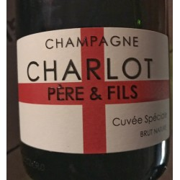 Domaine Charlot