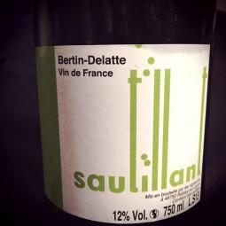 Domaine Bertin-Delatte Vin...