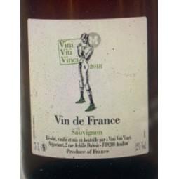 Vini Viti Vinci Vin de...