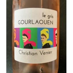 Christian Venier Vin de...