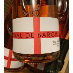 Domaine du Val de Bargis...