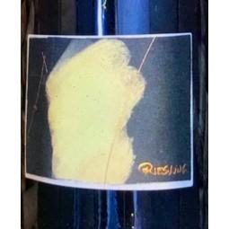 István Bencze Vin blanc de...