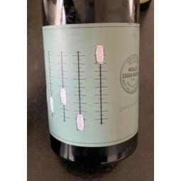 Weingut Edgar Brutler Vin...