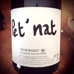 Domaine Sauveterre Vin de...