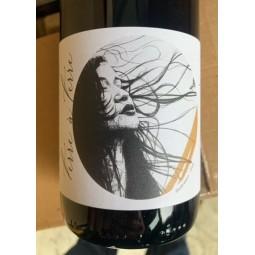 Laura Aillaud Vin de France...