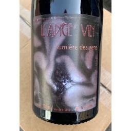 Les Vignes de l'Ange Vin...