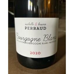 Maison Perraud Bourgogne...