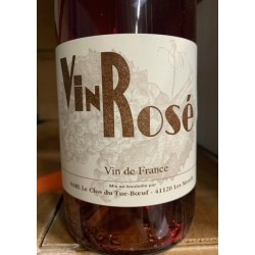 Clos du Tue Boeuf Vin de...