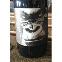 De Mena Vin de France rouge...