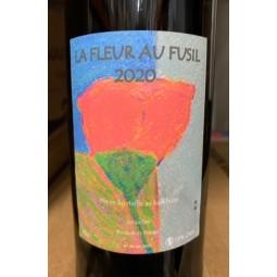 Les Vins du Cabanon Vin de...