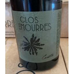 Clos des Mourres Vin de...